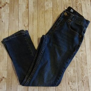 Tilly's RSQ London Skinny Jeans